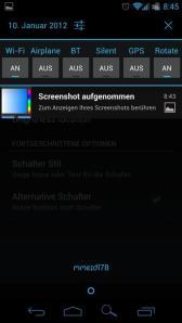 Galaxy Nexus AOKP Build 15 Screenshot_2012-01-10-08-45-32