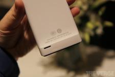 Huawei P1 S t4