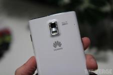Huawei P1 S t5