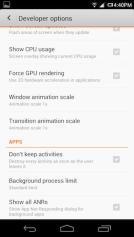 ViciousMIUI V4 Galaxy-Nexus_2012-01-24-16-40-38