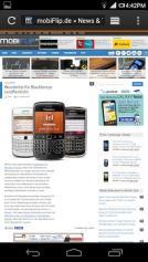ViciousMIUI V4 Galaxy-Nexus_2012-01-24-16-42-30