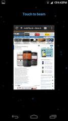ViciousMIUI V4 Galaxy-Nexus_2012-01-24-16-43-24