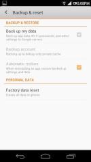 ViciousMIUI V4 Galaxy-Nexus_2012-01-24-17-08-20
