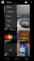 ViciousMIUI V4 Galaxy-Nexus_2012-01-24-17-09-53