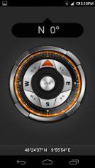 ViciousMIUI V4 Galaxy-Nexus_2012-01-24-17-10-54