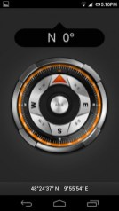 ViciousMIUI V4 Galaxy-Nexus_2012-01-24-17-10-54