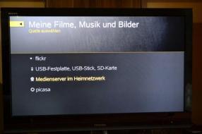 videoweb-tv-test (13)
