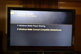 videoweb-tv-test (14)