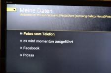 videoweb-tv-test (15)