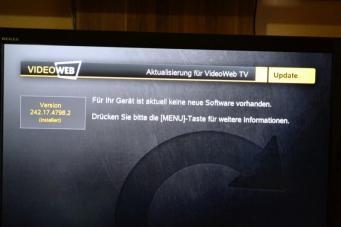 videoweb-tv-test (25)