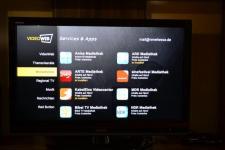 videoweb-tv-test (32)