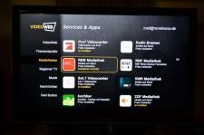 videoweb-tv-test (34)