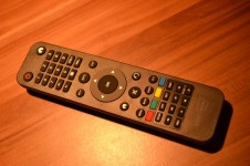 videoweb-tv-test (40)