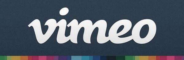 Vimeo Android