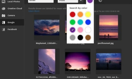 Adobe Photoshop Touch (4)