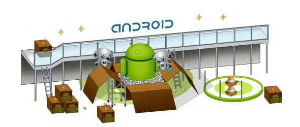 android_google_mwc_2012
