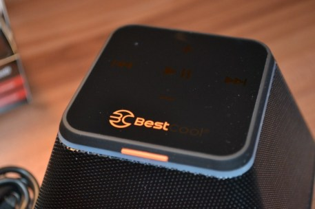 BestCool Geoblock Bluetooth Test (5)