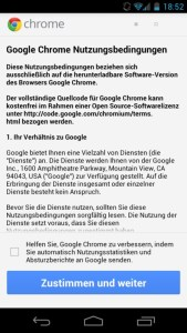 chrome for android beta (1)