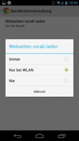 chrome for android beta (11)