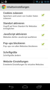 chrome for android beta (12)