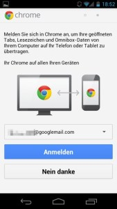 chrome for android beta (2)
