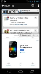 chrome for android beta (7)
