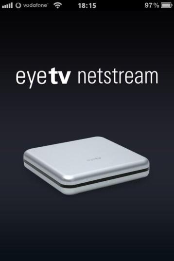 eyetv netstream (1)
