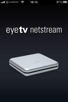 eyetv netstream (1)