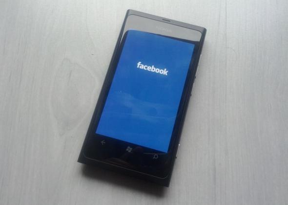 facebook_windows_phone_logo