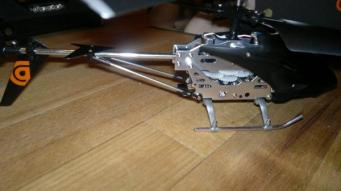 Griffin HELO TC 2012-02-08-029