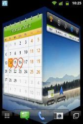 Huawei Ideos X3 Screenshot_000003