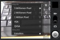Huawei Ideos X3 Screenshot_000010