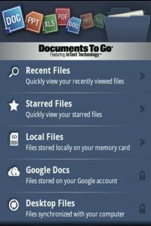Huawei Ideos X3 Screenshot_000013