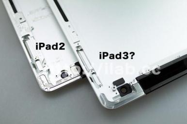 ipad-3-lcd-back-camera-by-ilab-002