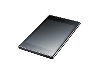 LG Optimus Vu (3)