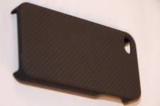 Luxa2 Carbon Leather Case (7)