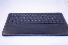 Luxa2 SlimBT-Tastatur (2)