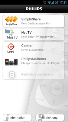 Philips MyRemote Screenshot_2012-02-17-17-21-58
