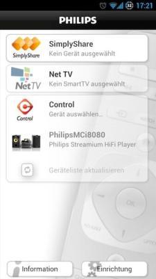 Philips MyRemote Screenshot_2012-02-17-17-21-58