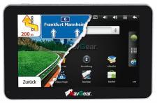 PX-8757_-_PX-8761_1_NavGear_5-Navi_mit_Android_StreetMate_GTA-50-3D.plus 1