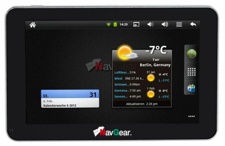PX-8757_-_PX-8761_5_NavGear_5-Navi_mit_Android_StreetMate_GTA-50-3D.plus 5