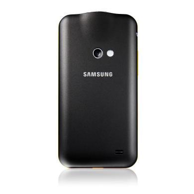 Samsung Galaxy Beam MWC2012_3