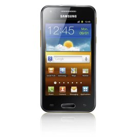 Samsung Galaxy Beam MWC2012_5