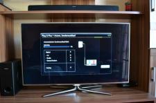 Samsung UE46D8090 Smart TV Test (14)