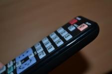 Samsung UE46D8090 Smart TV Test (16)
