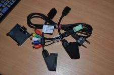 Samsung UE46D8090 Smart TV Test (18)