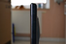 Samsung UE46D8090 Smart TV Test (27)