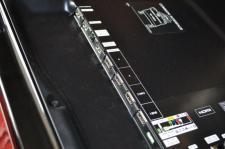 Samsung UE46D8090 Smart TV Test (30)