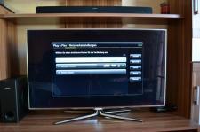Samsung UE46D8090 Smart TV Test (7)