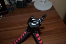Smartphone Stativ Fotografie (18)